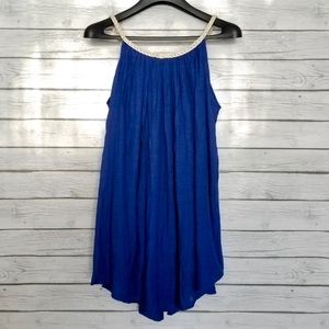 Dress/Swim Cover